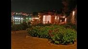 Домино - Бургаски Вечери (Поезия)