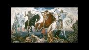 Derdian - The Apocalypse