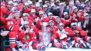 The Chicago Blackhawks Build a Better Dynasty