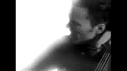 Apocalyptica ft Corey Taylor - Im Not Jesus