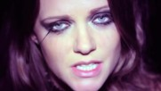 Превод • Tove Lo • Habits ( First Video )