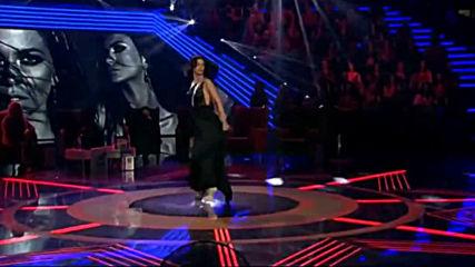 Можех - Милица Павлович - Milica Pavlovic - Mogla sam hq - Превод Live