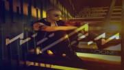 Wisin - Vacaciones ft. Don Omar Zion Lennox Tito El Bambino