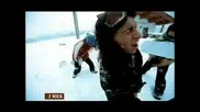 Guano Apes - Lords Of The Boards * Subs *
