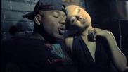 Buddah Bless ft. Slim Of 112 - Love Me Baby [ H D ]