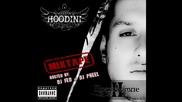 Hoodini feat. S. S. - Второ Причастие