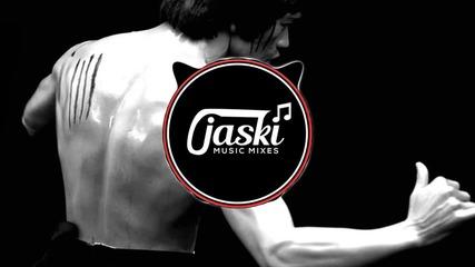 Rehab & Kshmr - Karate (effects Festival Trap Remix) Рехаб и Кшмр - Карате (ефектс Фестивал Трап)
