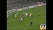 Щутгард - Тимишоара 0:0 Всичко най - интересно (общ резултат 2:0)