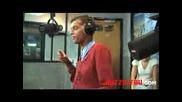Stromae - te quiero - live Skyrock, une vrai tuerie !!!!!