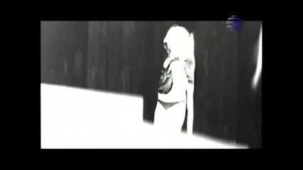 Глория - Кралица ( Промоция Имам нужда от теб )