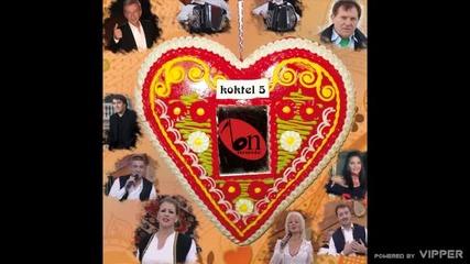 Boro i Sale - Punoljetstvo - (Audio 2011)