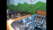 Pool Spa Supercentre