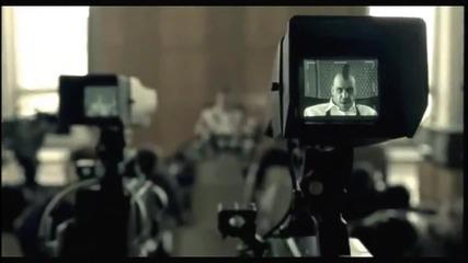 Rammstein - Ich Will (official Video) Hd