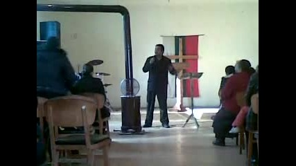 Propoved Na Pastor Mitko Ot Kazanlik 15012011 (002)