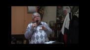 Изгубените овце - Пастор Фахри Тахиров