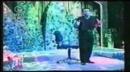 Ahmet Rasimov - Beng Tane O Duvla