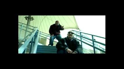 Gruka feat Ganeca - Koda (official Video)