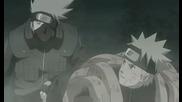 Naruto Shippuuden 101 Бг Субс