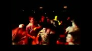 Оригинала на Малина и Галена – Мой ( Costi feat. Alberto - Ca la Amsterdam )