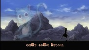 Fairy Tail - Ending 21