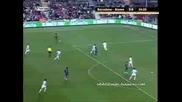 Ronaldinho - Трикове