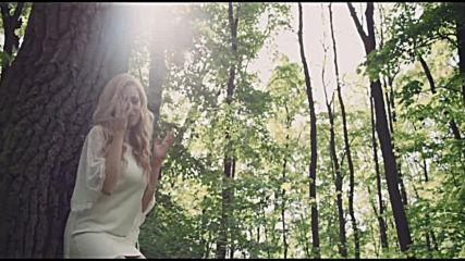 Премиера! Ивана Селаков 2016- Polovna