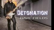 Dave Fields - Pocket Full of Dust