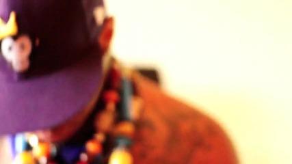 Lil B The Basedgod Based Freestyle Omg And Shows Off Legendary Basedgod Jewlery New 2010 Hd