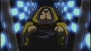 [ Bg Sub ] Shaman King 23