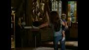 Charmed 6x06