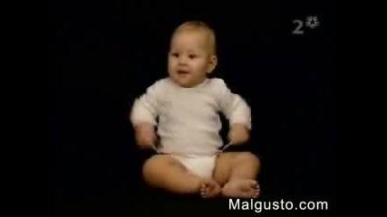 Бебе Металче