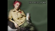 Emilie Autumn - Photographic Memory