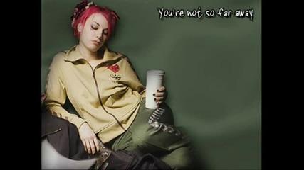 Emilie Autumn - Photographic Memory