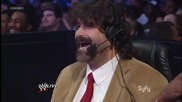 Wwe Super Smackdown 10.04.2012 High Quality 3/6