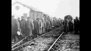 Балканската Война 1912 - 1913: Част 1