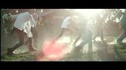Siella - Love in the air ( Официално видео )