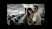 Реклама На Aeromexico