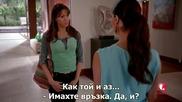 Devious Maids s02e04 (bg subs) - Подли камериерки сезон 2 епизод 4