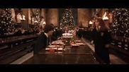 Високо качество Хари Потър и Стаята на тайните част 6 бг аудио