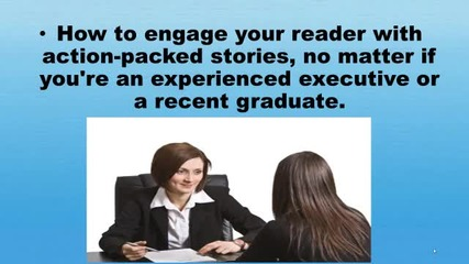 Best Professional Resume Writers