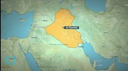 Iraqi Troops Retake Parts of Ramadi From ISIS