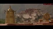 Седем години в Тибет (1997) - бг субтитри Филм