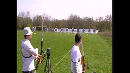 "турнир ""мечковец"", 2011г.( 2)"