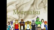 morenatsu