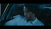 Taxi 4 / Такси 4 [ Бг Аудио ] 2/3..