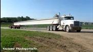 Най-големите камиони в света