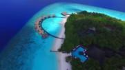 """Полет с хидроплан към Малдивските острови (""""Без багаж"""" еп.86 трейлър)"""