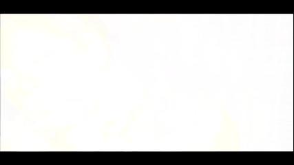 - Андреа и Азис - New Hit - ( Official teaser ) - 2012