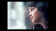 Орлин Дочев (от дует Станиоли) - Ах, този дъжд