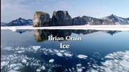 Brian Crain - Ice